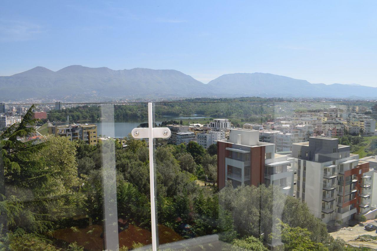 7 Rruga Selita e Vjeter, Tirane 1020