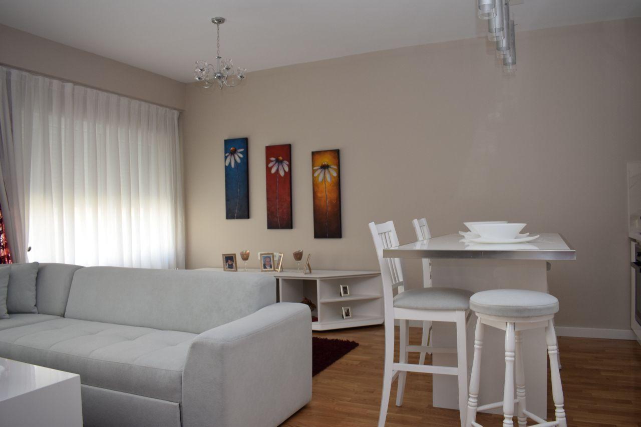 7 Rezidenca Kodra Diellit 2, Tirane 1010