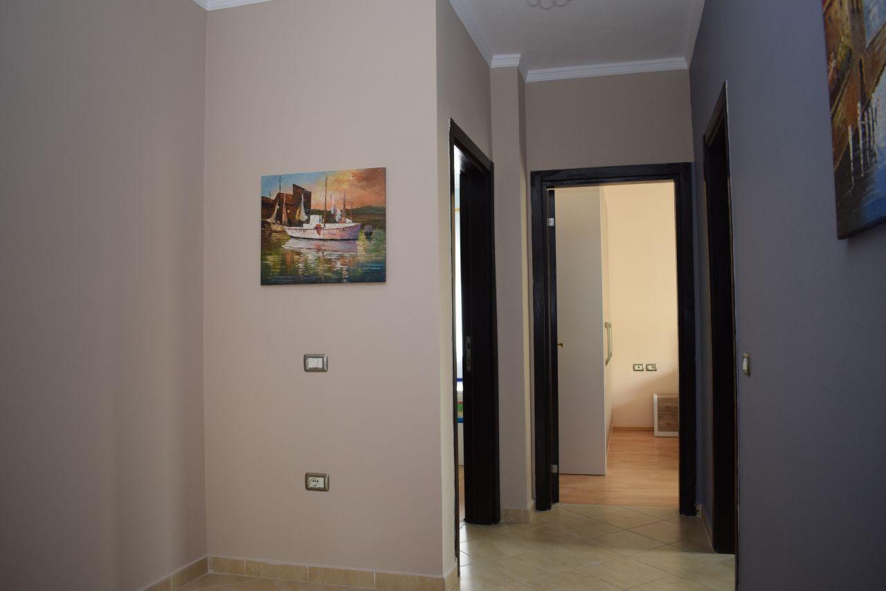 7 Rruga Herman Gmeiner, Tirane 1044