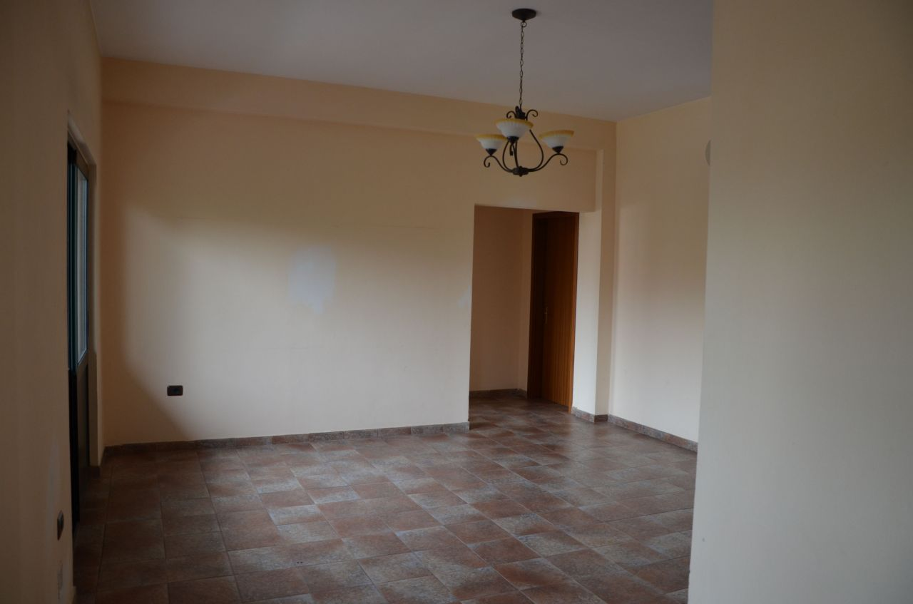 Villa for rent in Sauk, 10 minutes away from city center