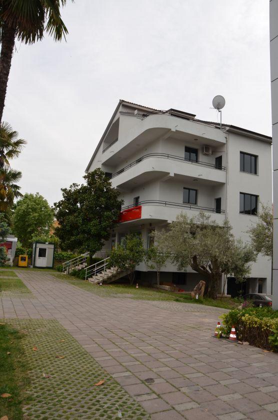 7 Rruga Elbasanit, Sauk, Tirane