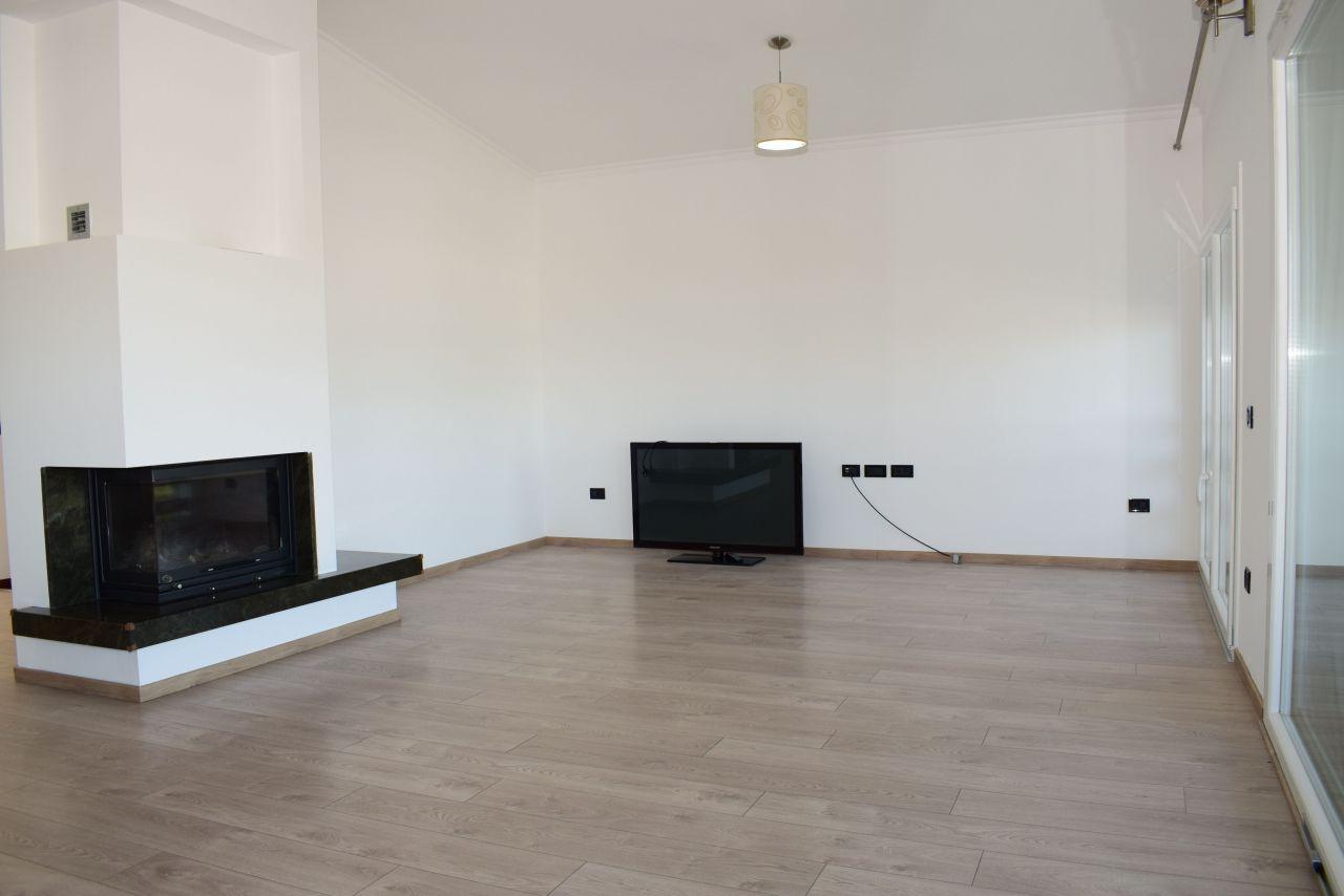 7 Long Hill Residence, Lunder , Tirane 1045