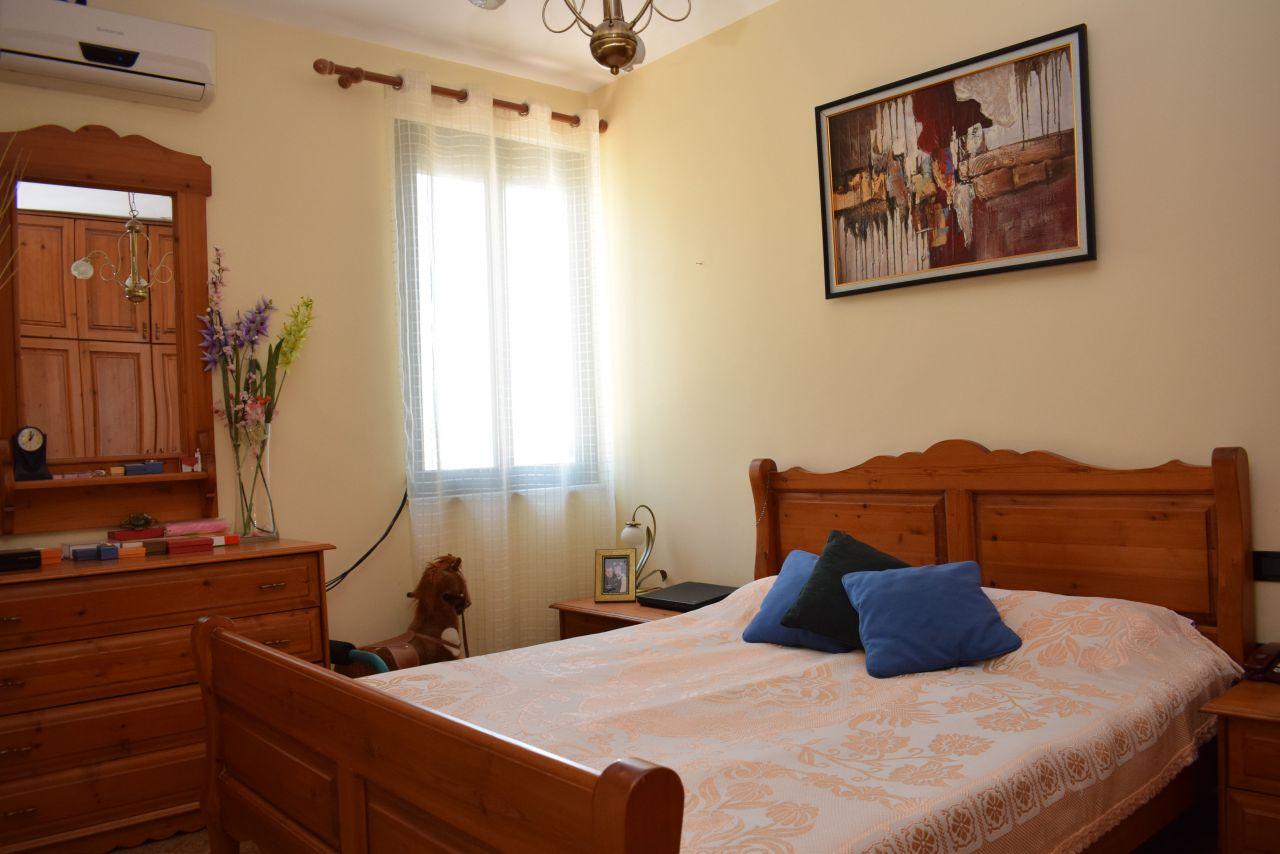 Three bedroom apartment for Rent in Tirana