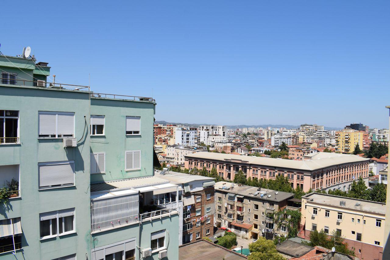7 Rruga Mujo Ulqinaku, Tirane 1001