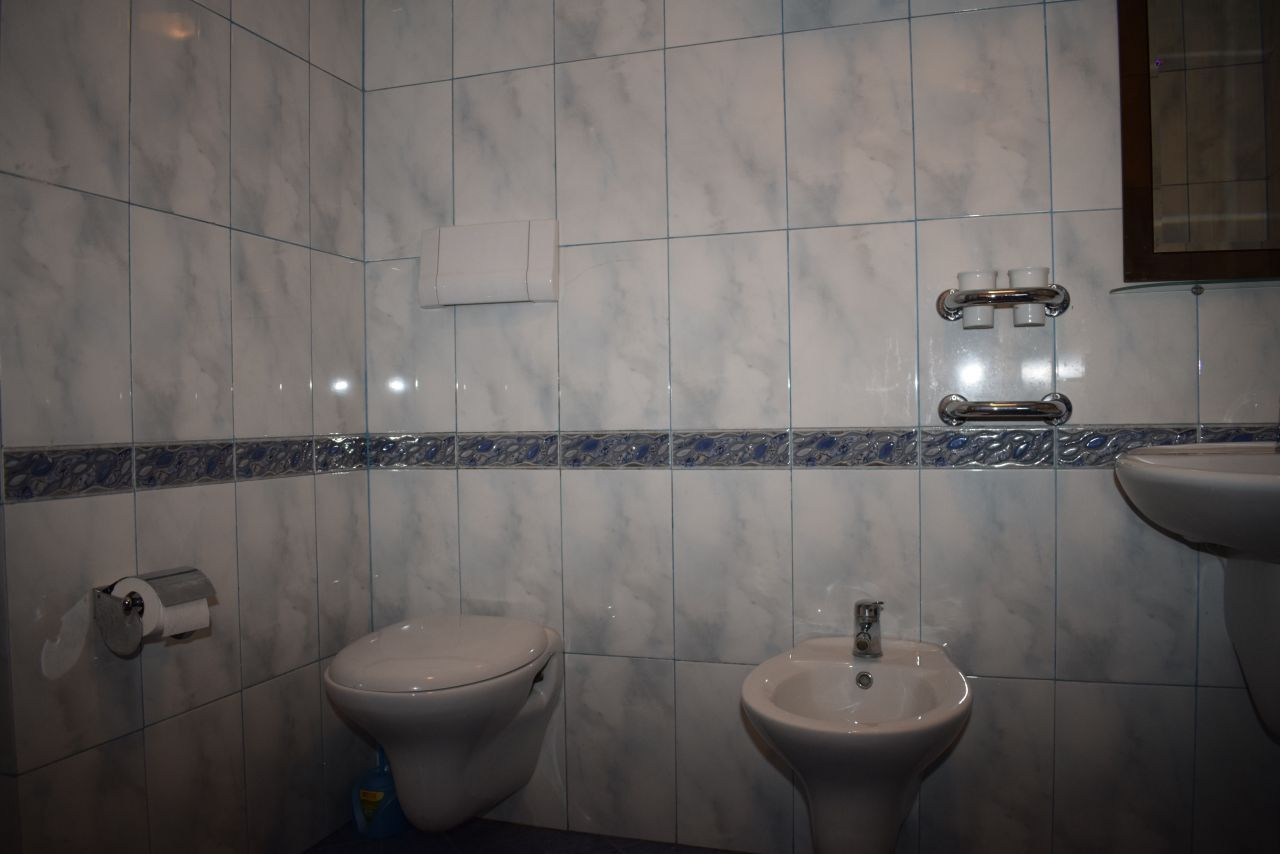 Wonderful Three bedroom Apartment for Rent in Tirana