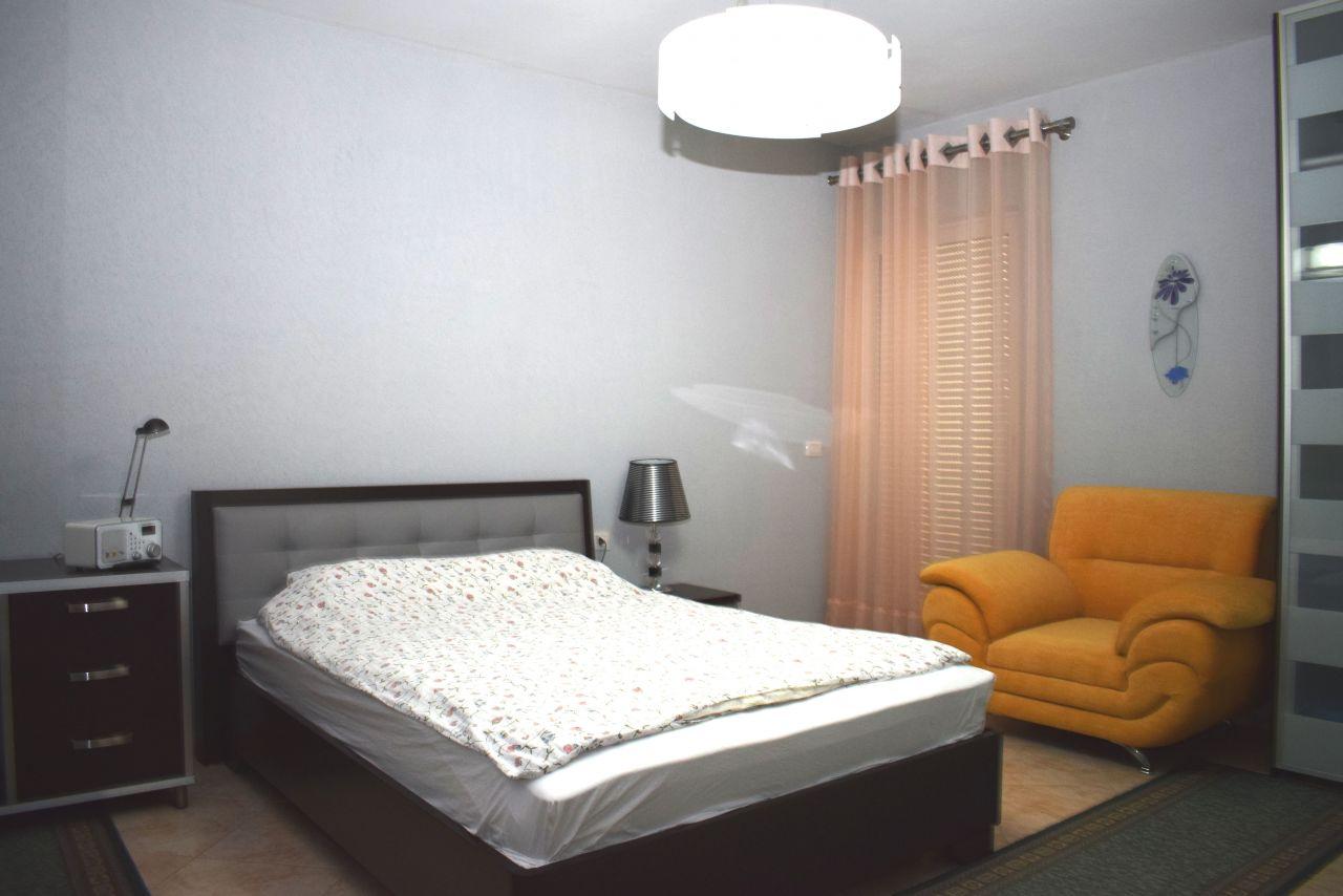 7 Rruga Elbasanit,No. 103 ,Tirana