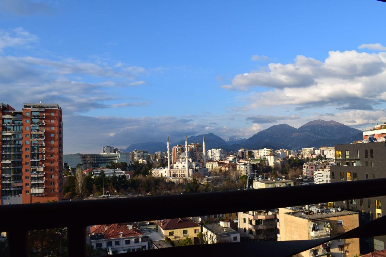 7 Rruga Mustafa Matohiti, Tirana 1010