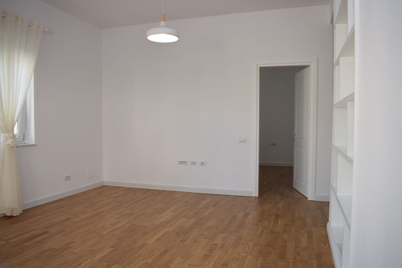 Two Bedroom apartment for Rent in Touch of Sun Residence, Tirana