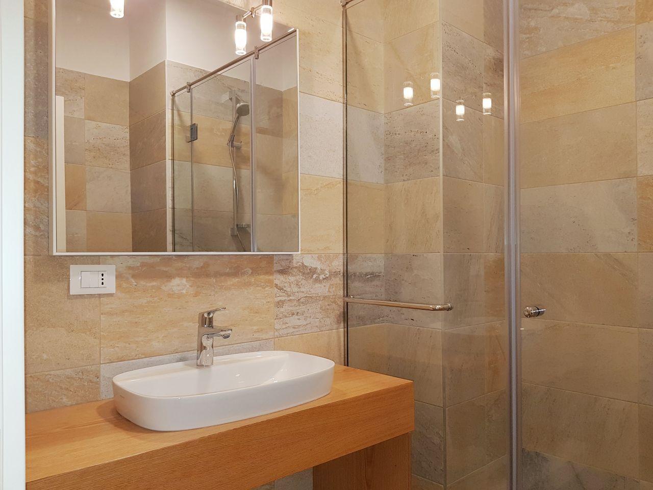 Apartament 2+1 me Qira ne Tirane