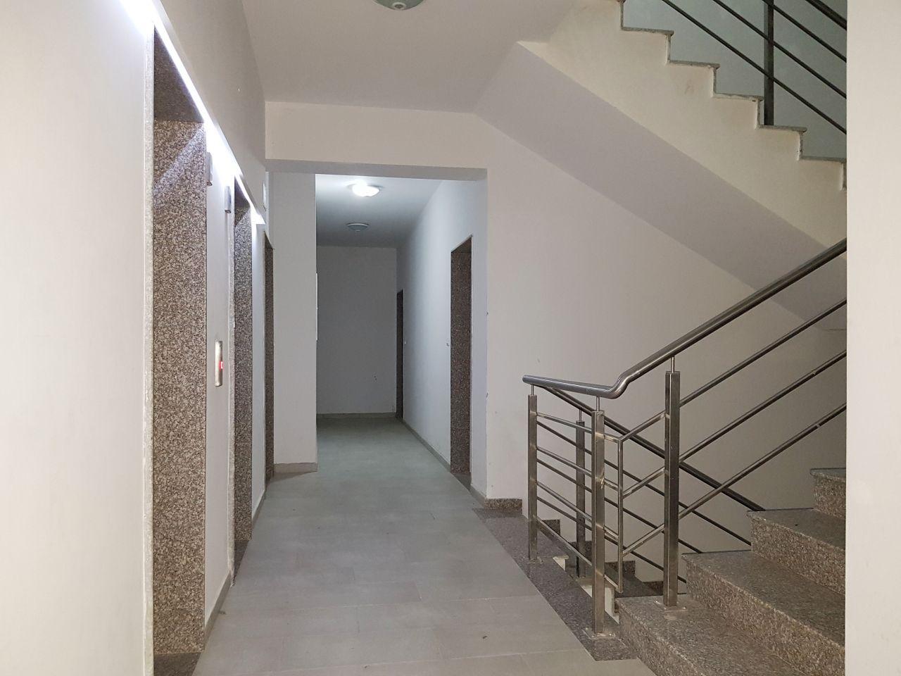 7 Kika Complex, Rruga Tish Dahija, Tirane 1021