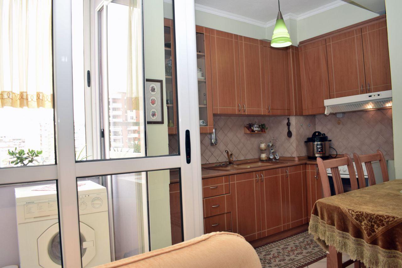7 Rruga Luigj Gurakuqi, Tirane 1001