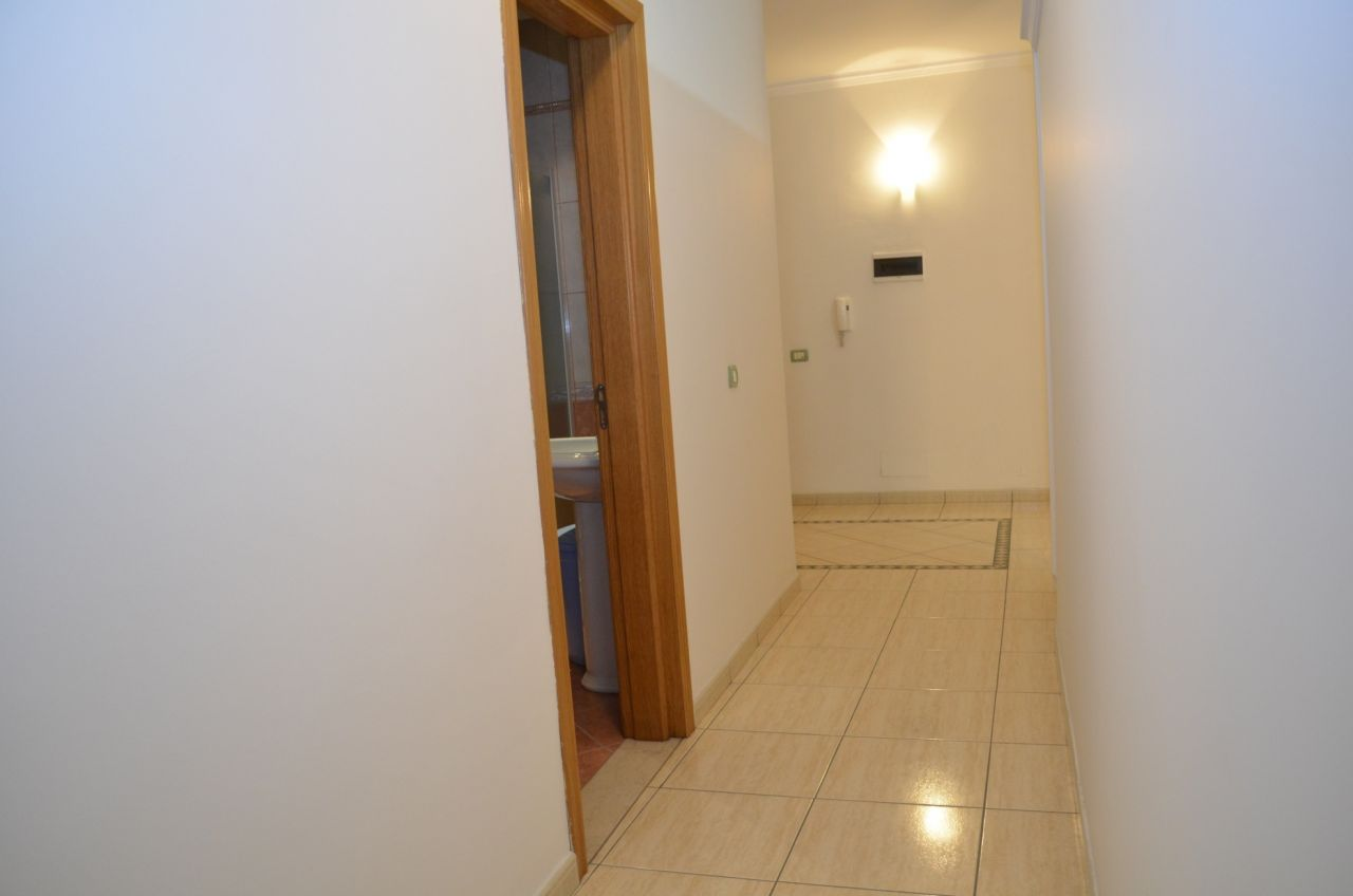 Three Bedroom Apartment for Sale. Albania Property in Tirana