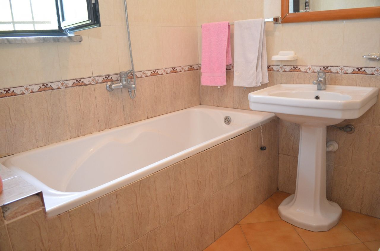 House for sale in Tirana. Albania estate for sale in tirana.