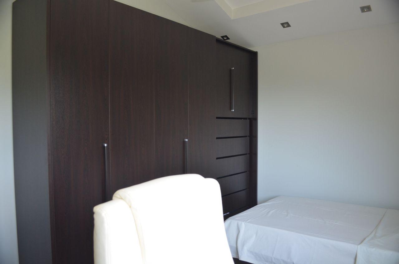 Villa til salgs i Albania, i Tirana. Albania Property Group tilbyr Albania Eiendom overalt i landet.
