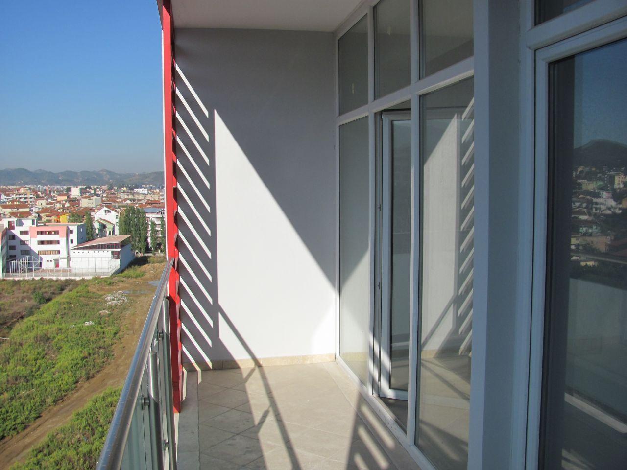 Albania Estate Buy Property in Albania