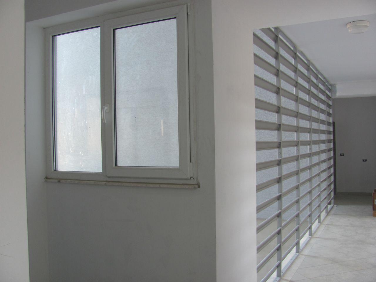 Albania Real Estate in Tirane. Apartments for Sale in Tirane