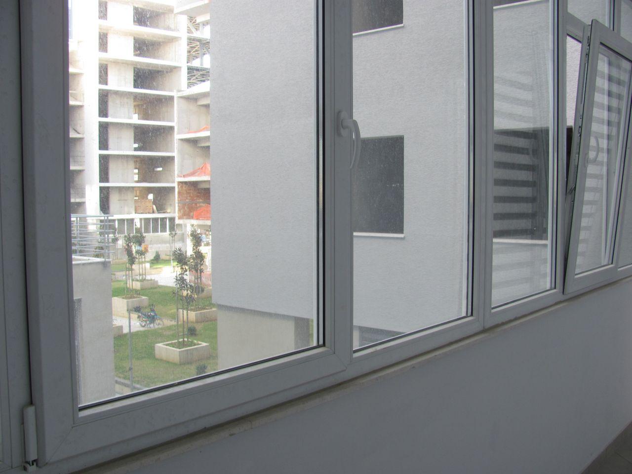 7 Rruga Tish Dahia, Tirana 1019