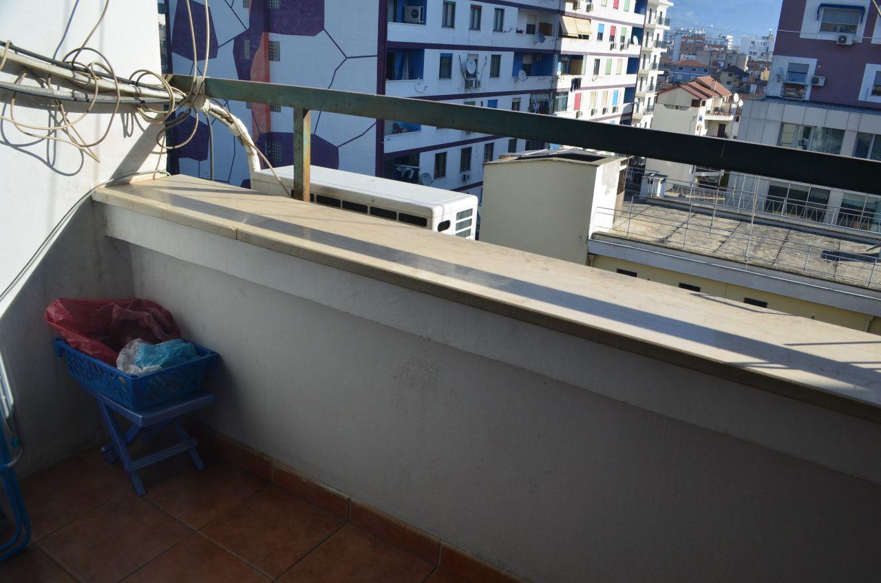 Apartament per Shitje ne Tirane, Shqiperi