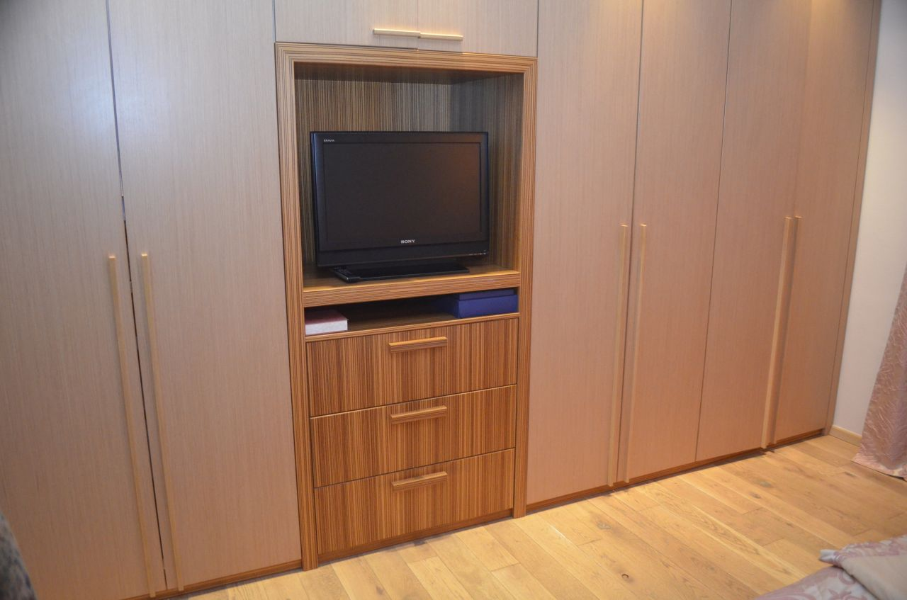Apartment for Sale in Tirane. Albania Real Estate for sale in Tirane