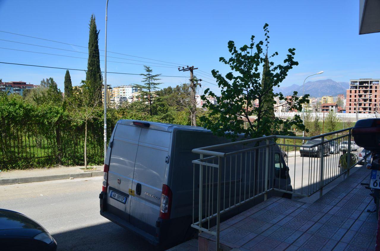 7 Rruga Selita e Vjeter, Tirane 1045