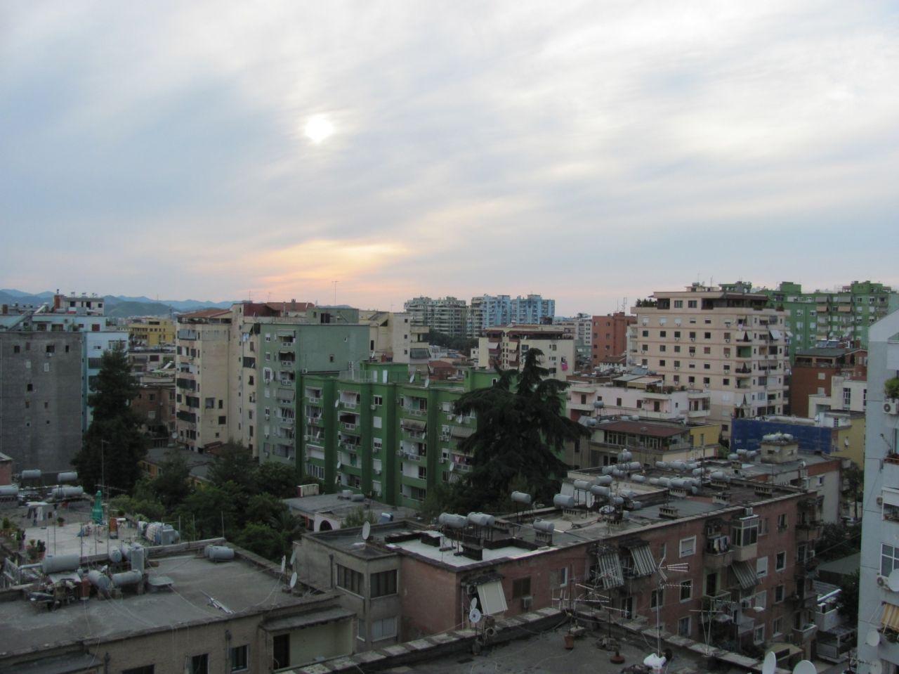 7 Rruga Nikolla Tupe, Tirane 1019