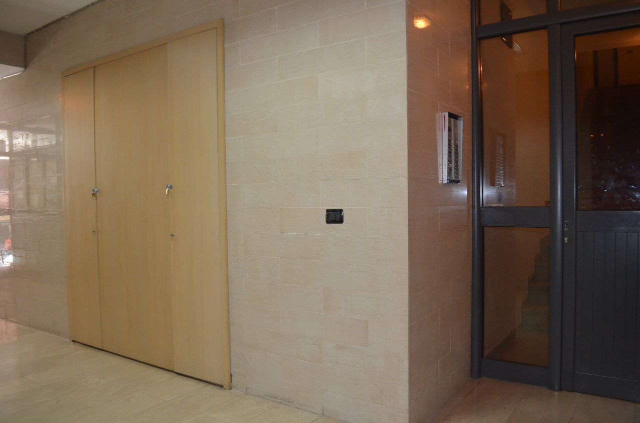 Apartment for Sale in Tirana, Albania - Albania Property Group