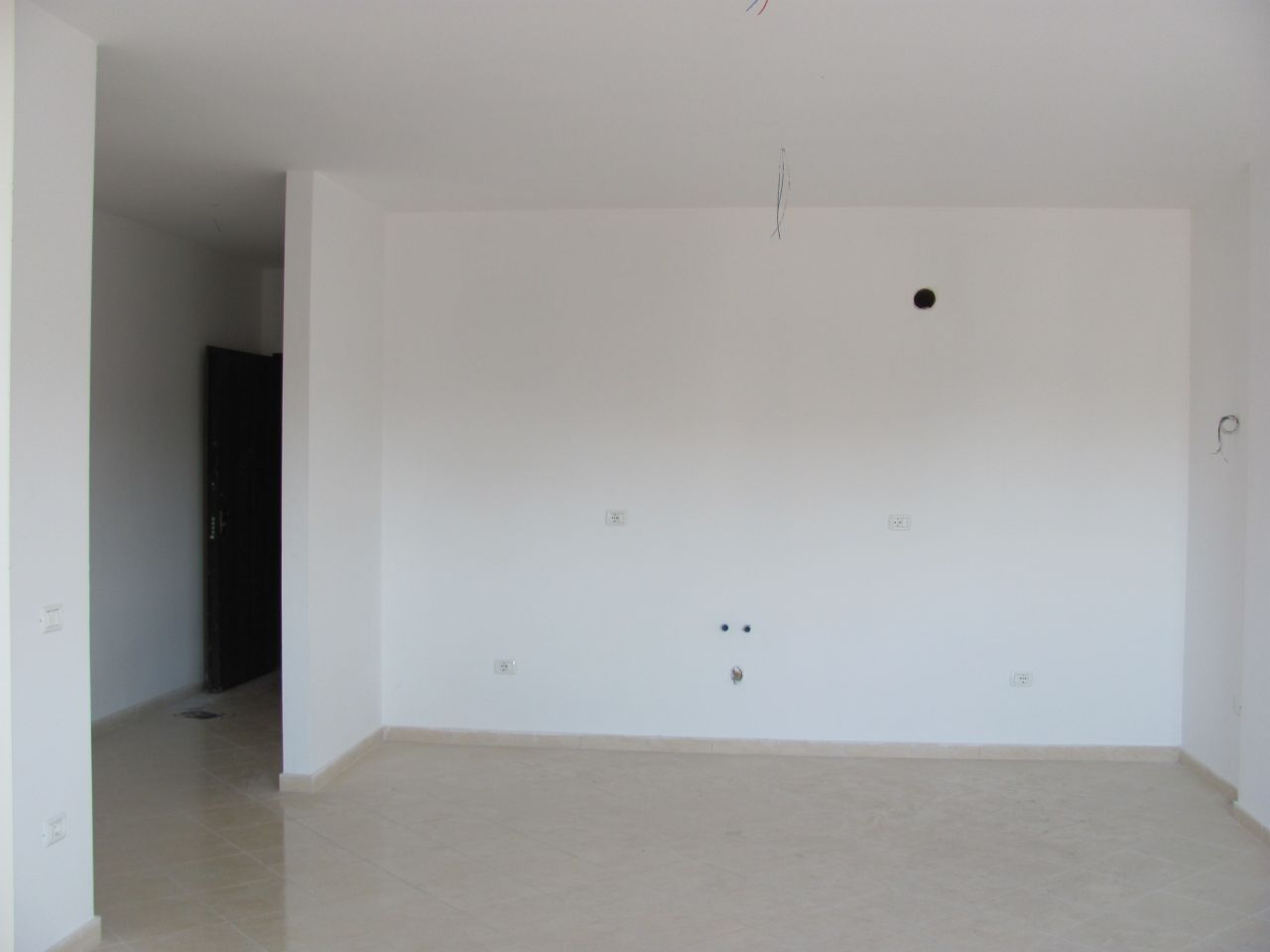 Albania Real Estate in Tirana. Finished Property in Albania offered by Albania Property Group