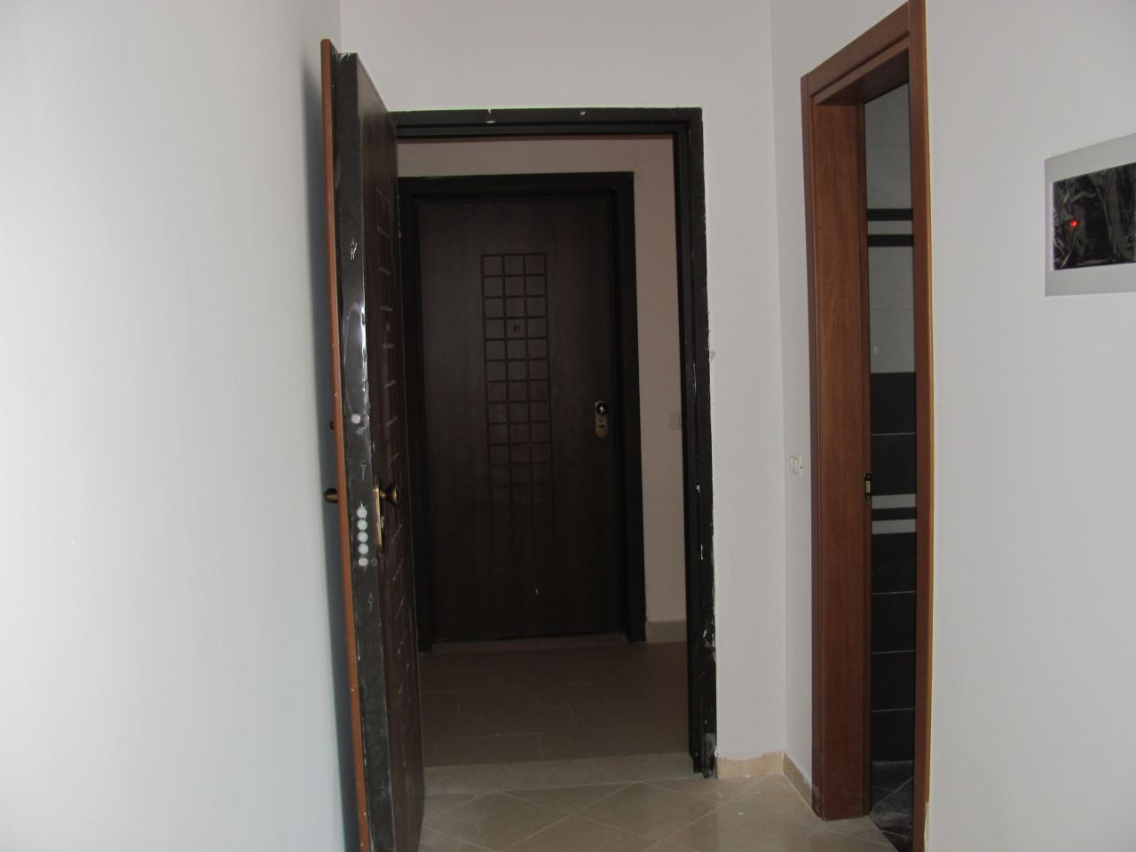 Apartment for Sale in Kristal Center, Tirana, Albania