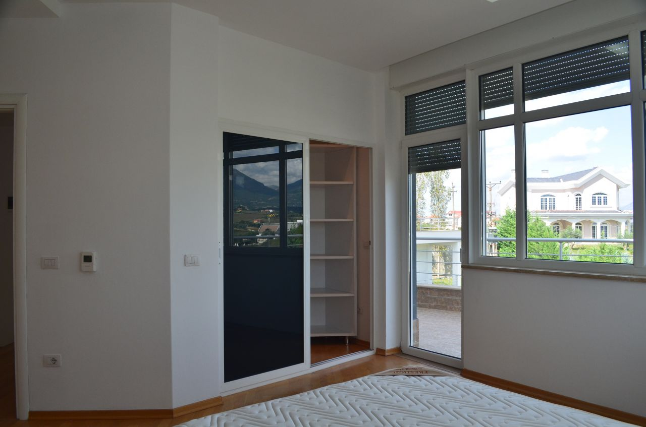 Property for Sale in Tirana