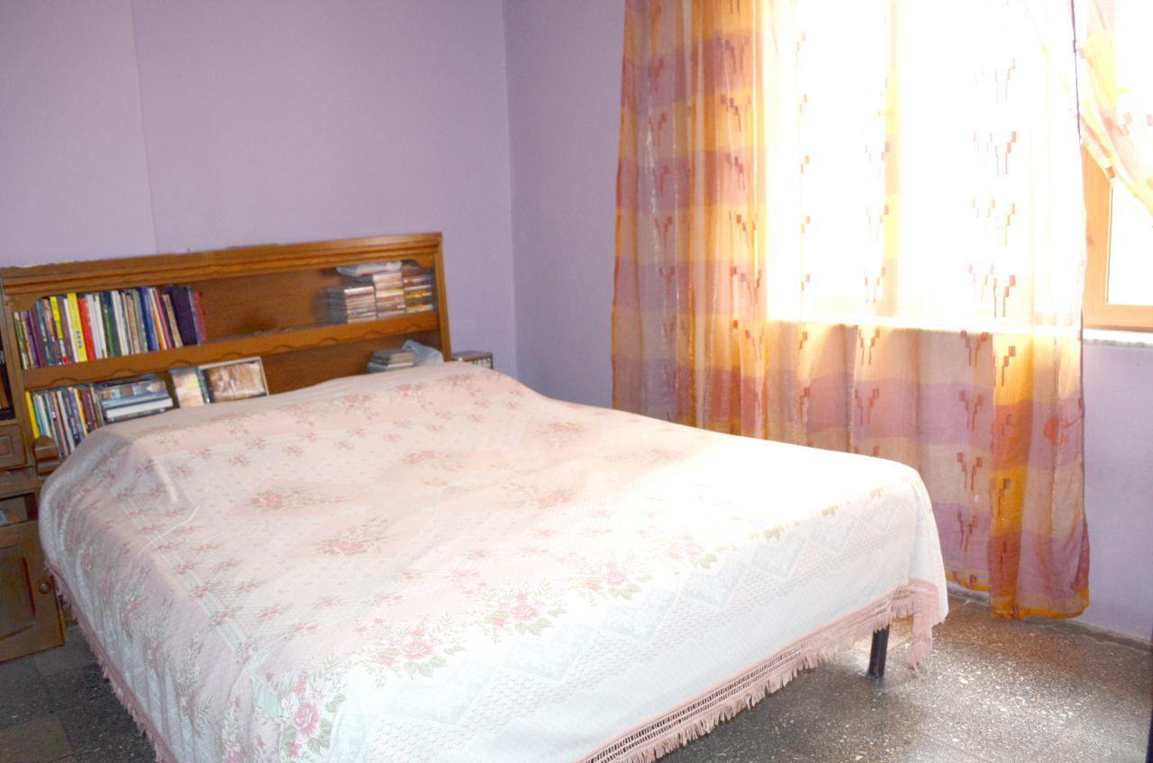 Mieszkanie na sprzedaż w Kongresi ï Manastirit Street, w Tiranie, stolicy Albanii