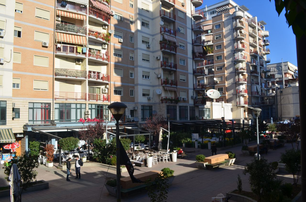 7 Rruga Don Bosko, Tirane 1025