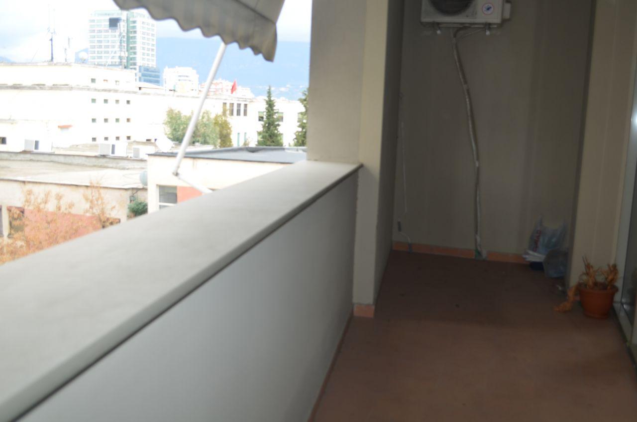 Appartamento in Vendita a meravigliosa posizione