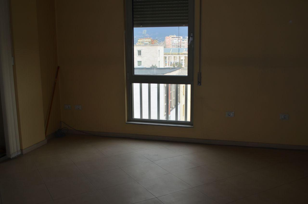 7 Rruga Ismail Qemali, Tirana 1019