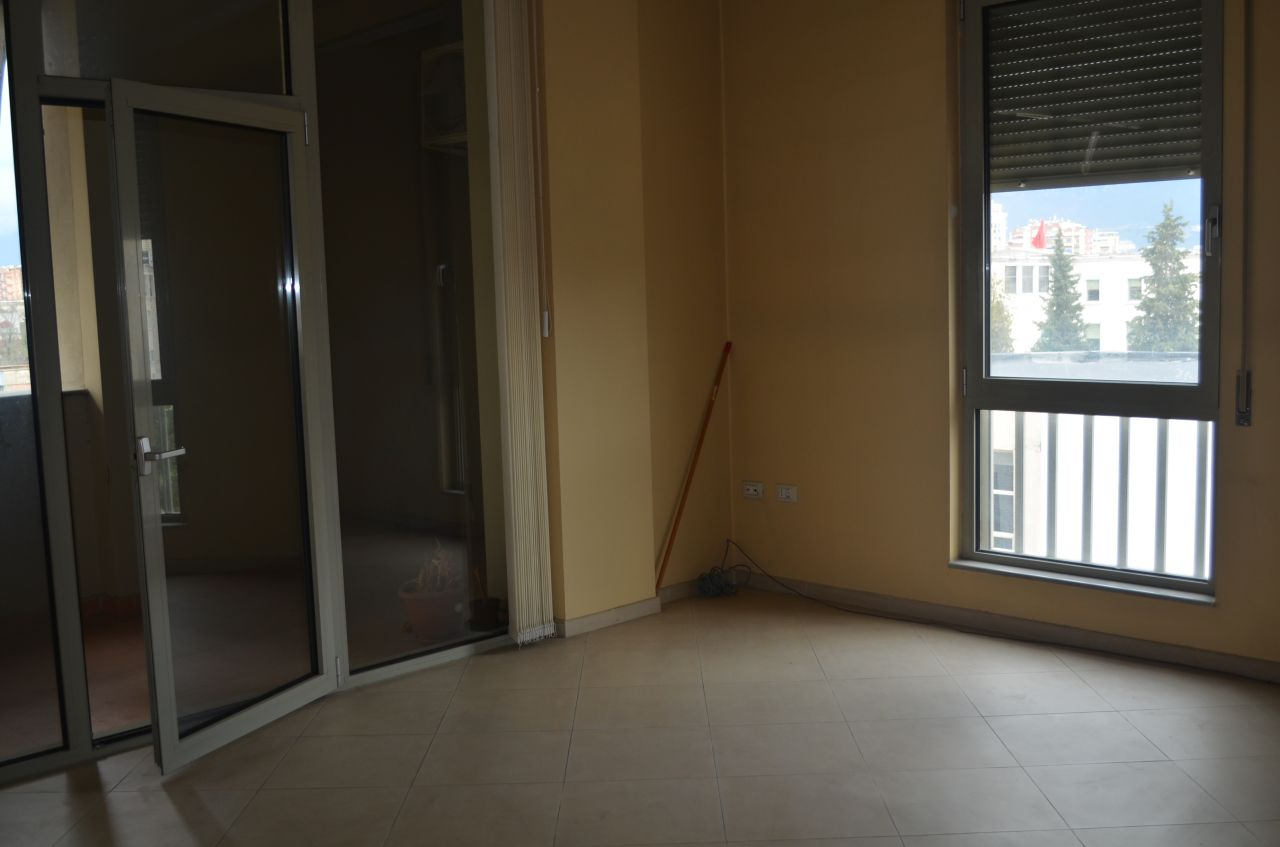 Apartment for Sale in wonderful position