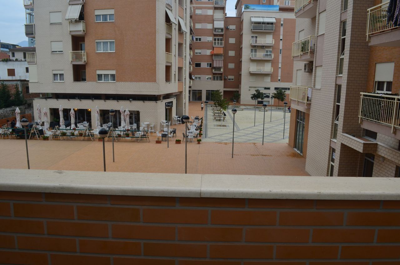 apartments for sale in tirana very good price