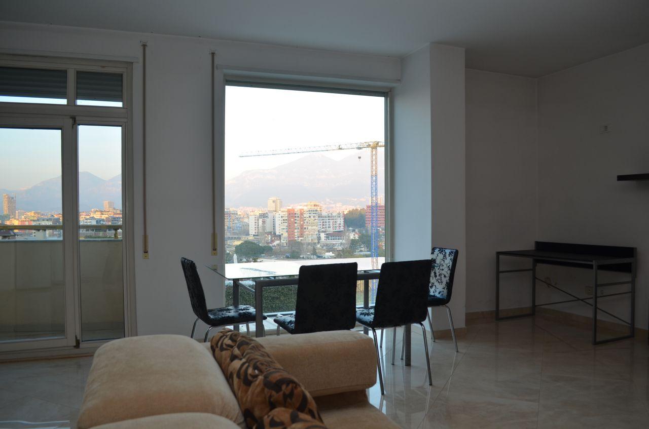 7 Rruga Haxhi Brari, Tirana 1044