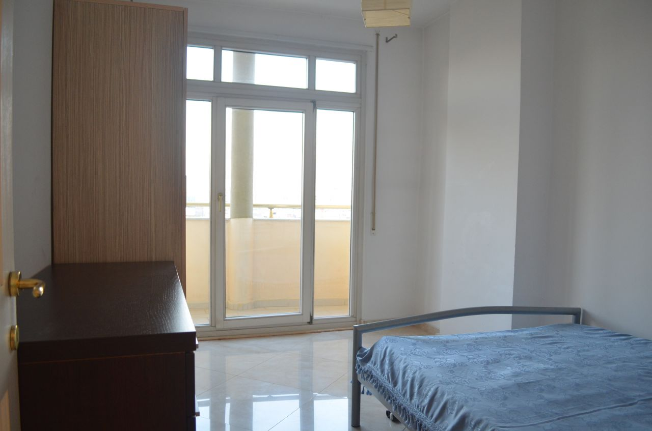 Nice Apartment for Sale in Tirana