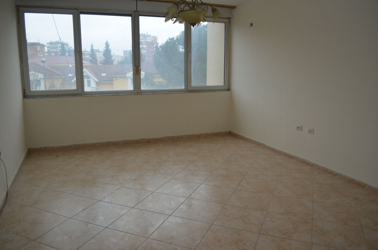 Apartment for Sale in Tirana in  Elbasani Street