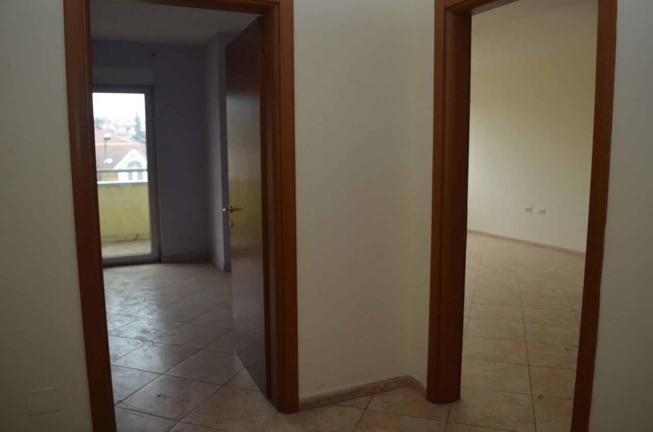 Apartment for Sale in Tirana in  Elbasani Street