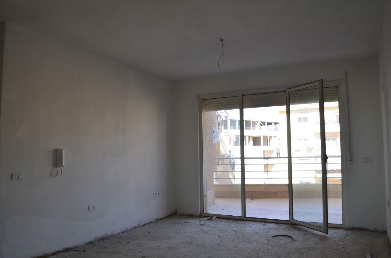 7 Rruga Peti, Tirana 1045