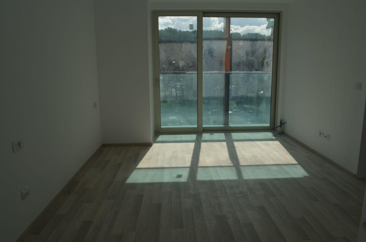 7 Rruga Dervish Hima, Tirana 1001