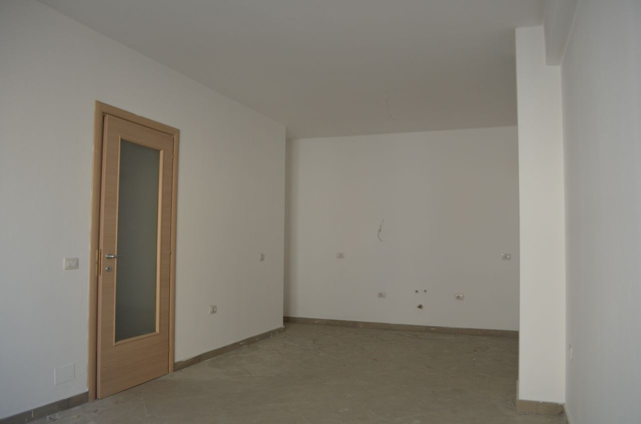 Albania Real Estate for sale in Tirana
