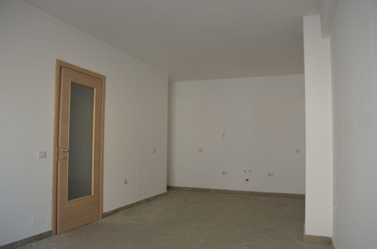 Albania Real Estate for sale in Tirana