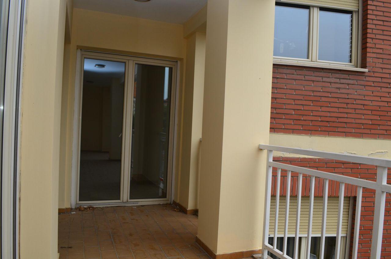 7 Rruga Pjeter Budi, Tirane 1019