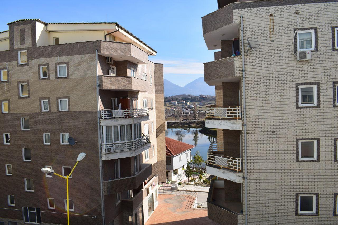 7 Rruga Hamdi Sina, Farke, Tirane 1048