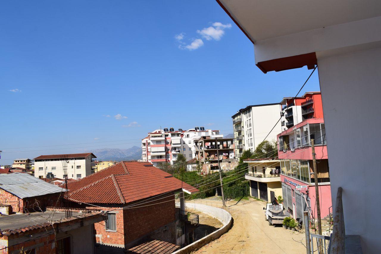 7 Rruga Mustafa Matohiti, Tirane