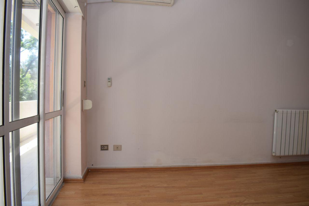 Three bedroom apartment for Sale in Tirana, near Blloku area.