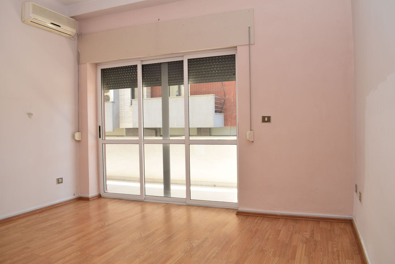 Three bedroom Apartment for Sale in Tirana