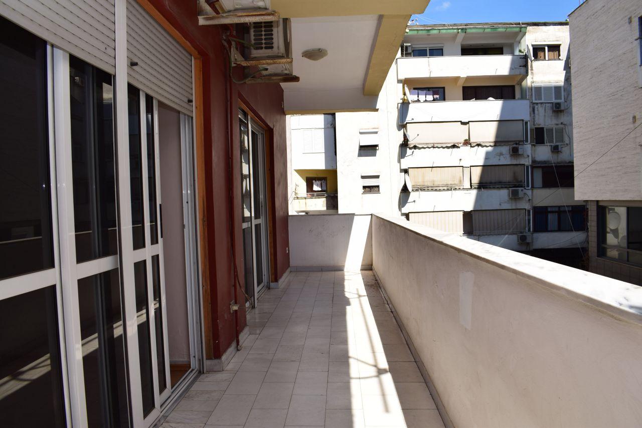 7 Rruga Andon Zako Cajupi, Tirane 1019