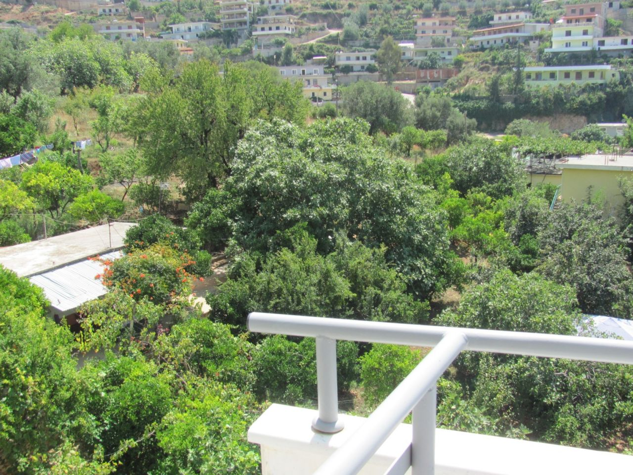 Albania Real Estate in Vlore. Finished Apartments for Sale in Vlore